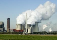 Baseline Report – RWE Power AG Neurath Power Station